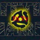 DJ-TY