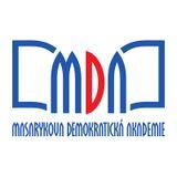Masarykova akademie
