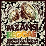 MzansiReggae