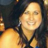 Stephanie Alexis Hinkes