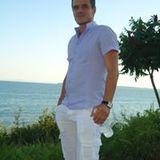 Kiril Pantaleev