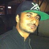 Prabhat Singh