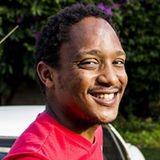 Alvin Lloyd Waiharo
