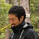 Akinori  Sugita