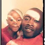 Thokozani Ntuli