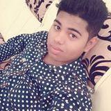 Azeem Zafar