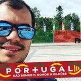 Sergio Gomes Costa
