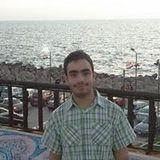 Ramez Yousri