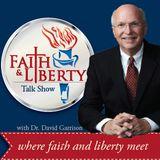 Faith & Liberty Talk Show®