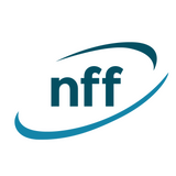 NFFrance