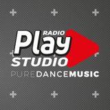 radioplaystudio