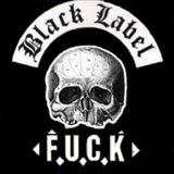 FUCK_Records