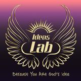 Ideas Lab/Лабораторија на идеи