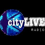 CityLIVE Radio