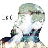 I.K.O Radio Mix EP 2