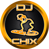 DJ Chix