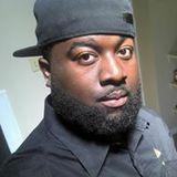 Tyrone Lee Jr.