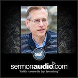 Kevin Swanson - SermonAudio.co