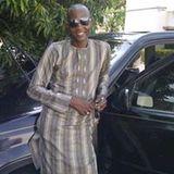 Auwal Umar Bode
