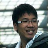 Tan Yi Qi Derrick