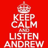 Andrew Sound live Fenil 27.04.2012