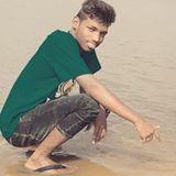 Krithik Roy