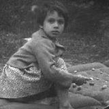 Renata Mantorska
