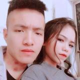 - NST ✪ Siêu Phẩm Việt Mix ✪ Nện Con Gái Phải Xinh ♥ Tunmilano ondamix ✔