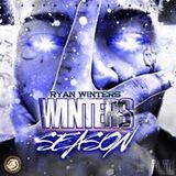 Ryan Winters