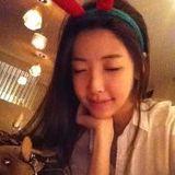 Younglong Kim