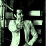 ANOMI - TRANSMISSION 26: FIDALGO & FIDEL