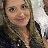 Camila Tedesco