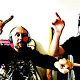 Rock_Show_With_Steve_And_Dan