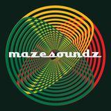 Maze Soundz