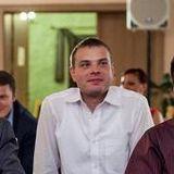 Kamil Głażewski