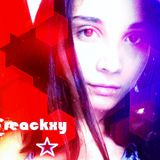 Freackxy