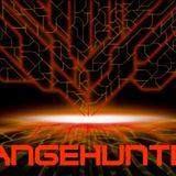 Orangehunterz presents: Karneval @Himmerich (Promo Mix)
