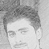 Junaid Naeem