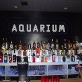 Aquarium Bar Genève