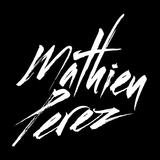 MATHIEU PEREZ