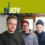 N-JOY - Was Wollen Wissen mit