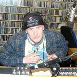 Roy's Jukebox
