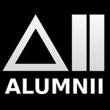 Alumnii