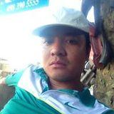 Trung Ha Duc