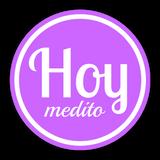 HOY MEDITO