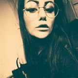 Loreena Chatelier