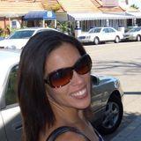 Shannon Portillo
