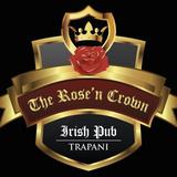 The Rose'n Crown Irish Pub TP