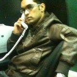 Mohammed Sham Miah