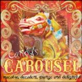 Carousel – September 2015 – French Coldwave Edition